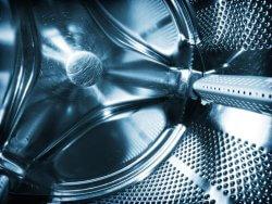 Waschmaschinen Trommel