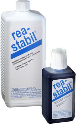 rea-stabil® Langzeit-Stabilisierungskonzentrat