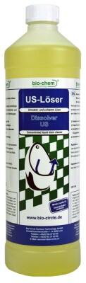 Urinstein-Löser (US-Löser)