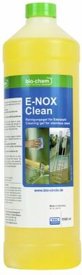 E-NOX Clean Edelstahlreiniger