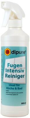 Fugen Intensiv Reiniger für Wand- und Bodenfliesen - 500 ml