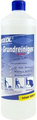 Fussboden-Grundreiniger (Konzentrat) Profi-Line